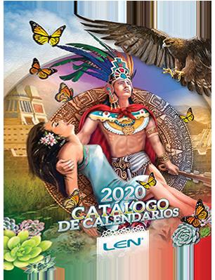Calendario Belen 2020.Bienvenido A Impresos Pena Publicidad Calendarios Len